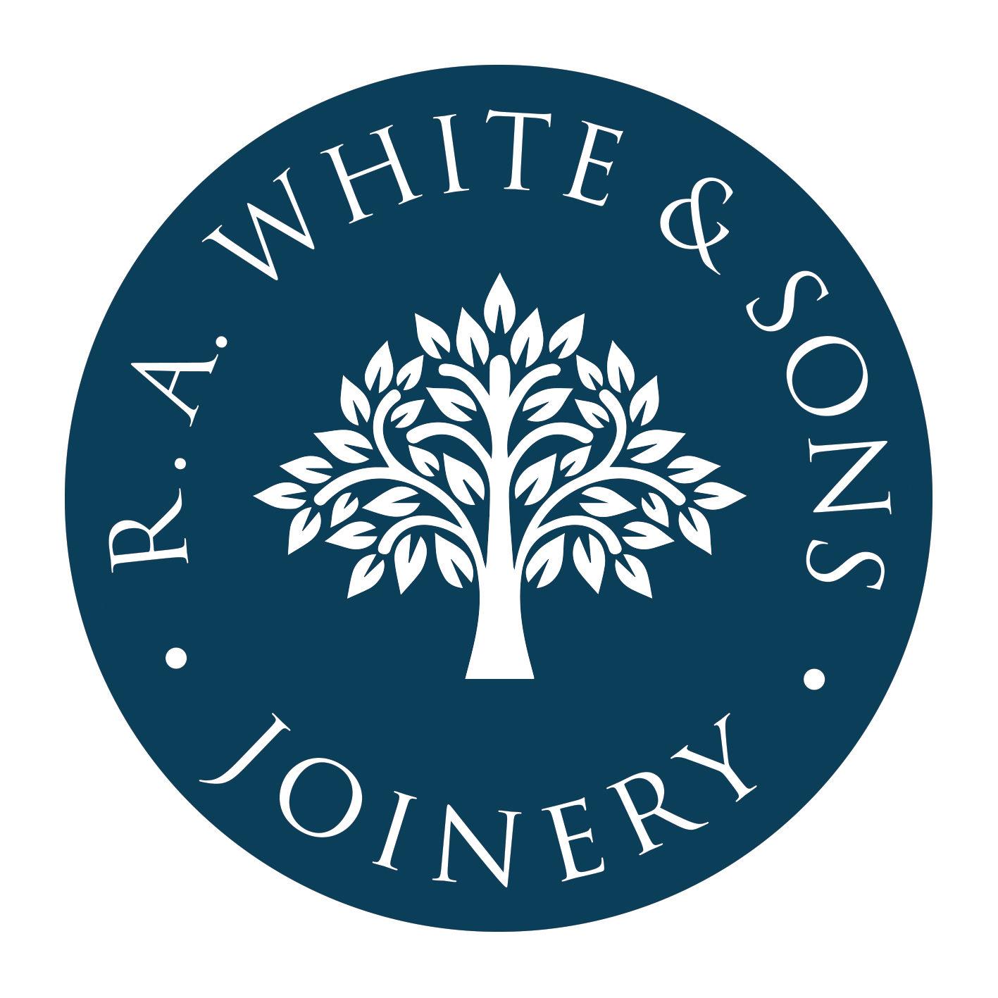 R.A. White & Sons